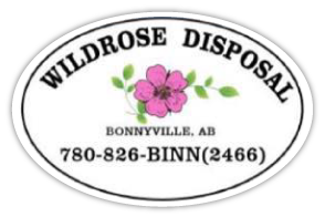 Wildrose Disposal